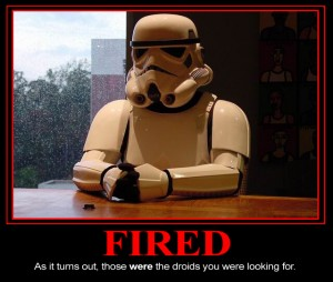 fired-stormtrooper