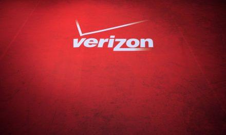 Verizon FiOS Chat Support Sucks