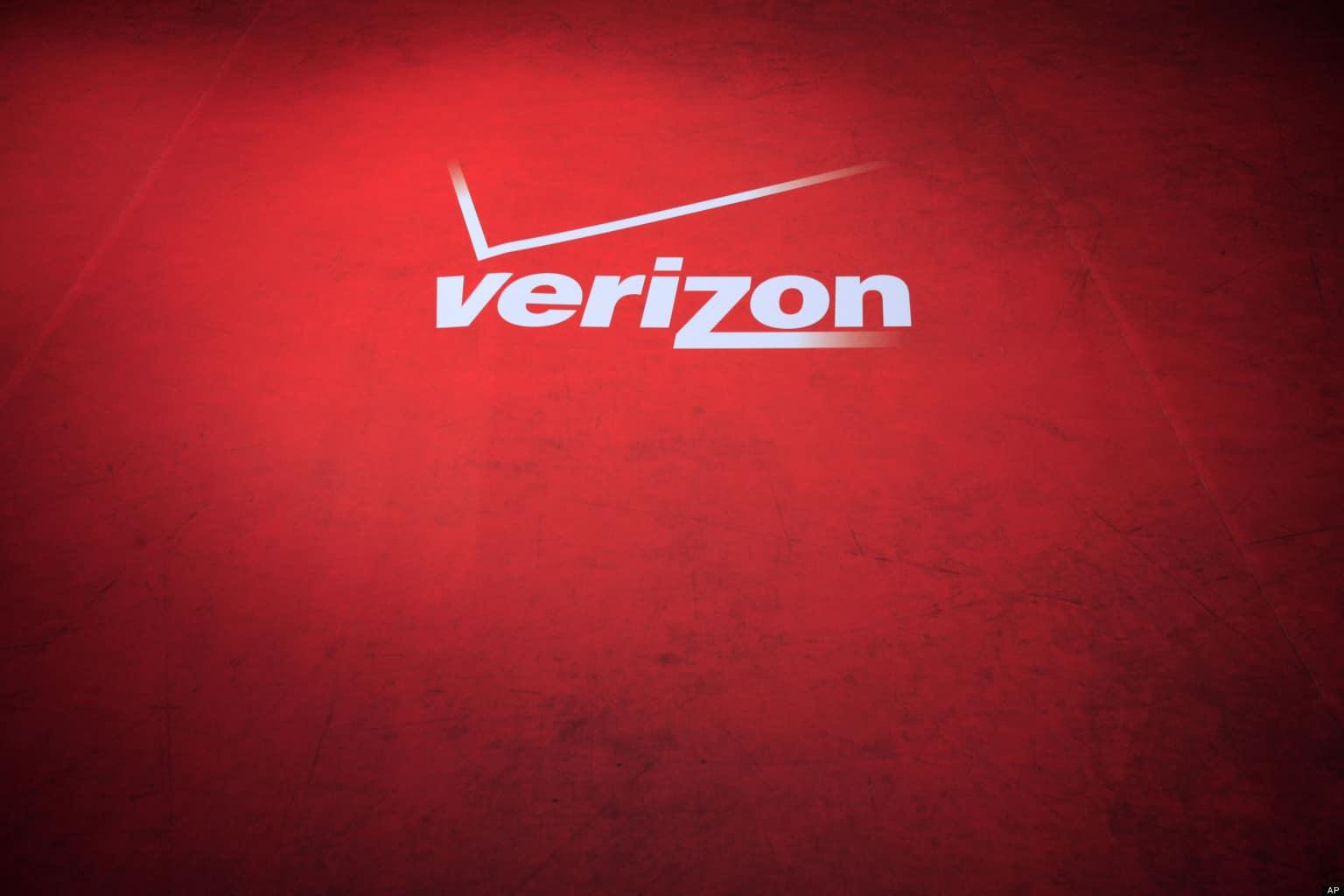 Verizon FiOS Chat Support Sucks - The Geek Pub