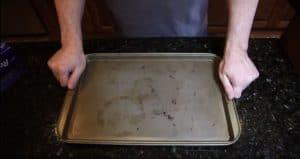 how to make magic sand 0001