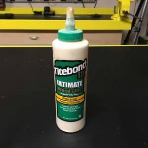 4-Glues-for-the-Workshop-Titebond-iii