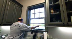 Measuring-for-shutters