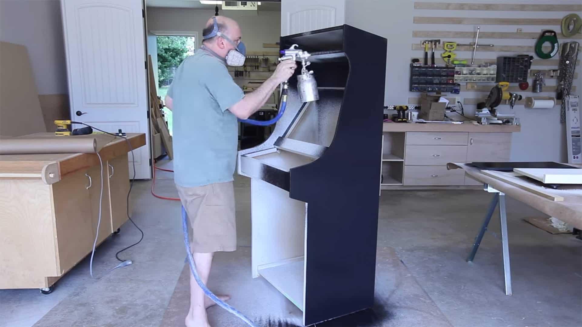 buulding-an-arcade-cabinet-007.jpg