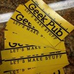 the-geek-pub-sticker