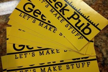 the-geek-pub-sticker
