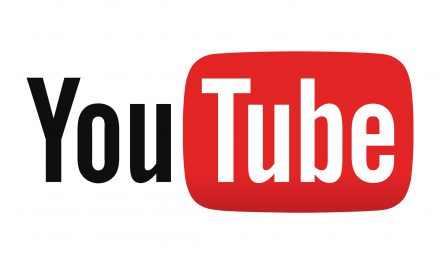 Top YouTube Woodworkers YOU Should Subscribe to Right Now