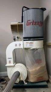 Shop-Tour-Grizzly-G0548ZP-Dust-Collector-0002