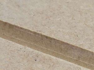 X-Carve Stair Step Pattern 0004