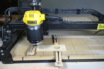 Dewalt 611 router table the best router 2018 routers at lowes greentooth Gallery