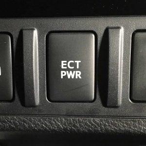 ECT PWR - Toyota Tacoma 2016 02