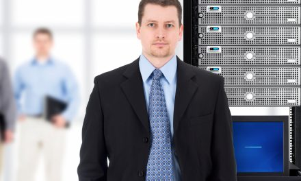 Defining the Role of an IT Manager