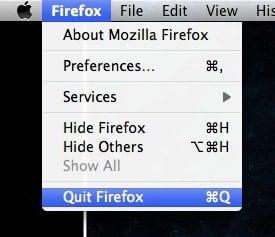 quit-firefox