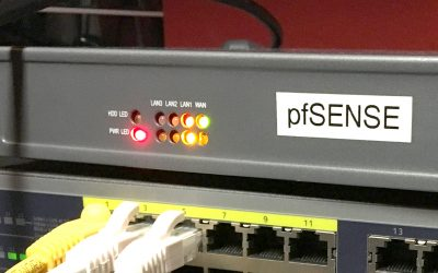 pfsense not recovering after wan failure 0001