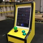 Make an iPad Arcade (Tablet Arcade) FAIL