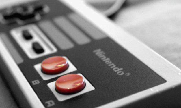 Nintendo NES Classic Alternatives and NES Clones