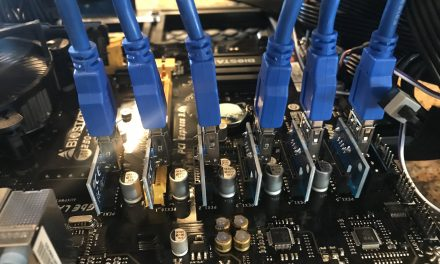 The Best PCIe Riser Cards