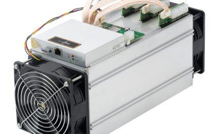 Mining Bitcoin with a GPU in 2018
