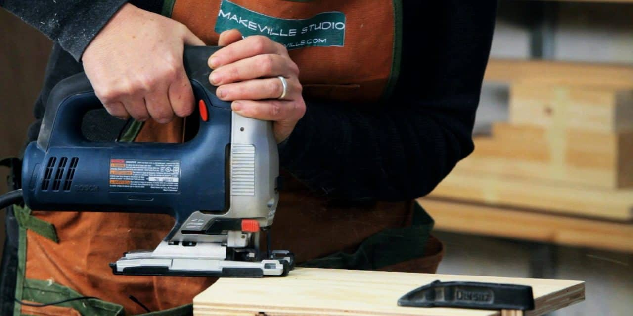 The Best Jigsaws for Woodworking
