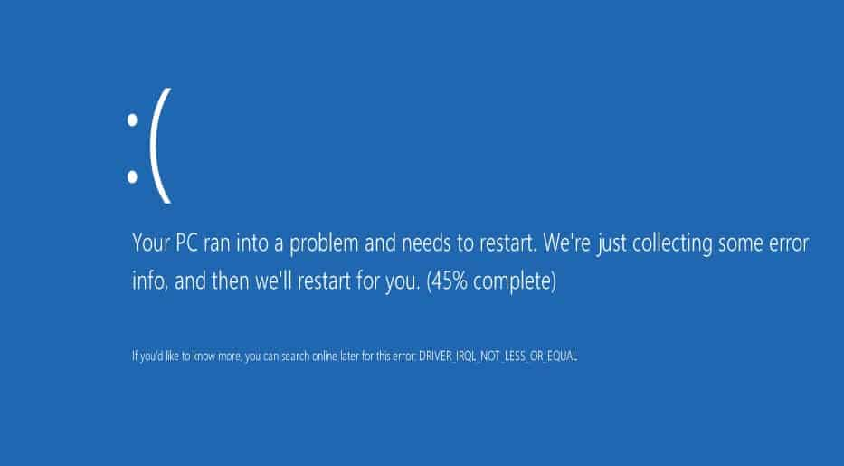 Windows vs  Linux for Mining - The Geek Pub