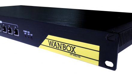 Why I Stopped Selling the WANBOX