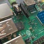 Change the Raspberry Pi DNS Settings