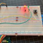 How to Setup a Keypad on an Arduino