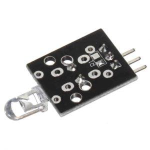 KY-005 Infrared Transmitter Module