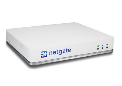 netgate sg-3100