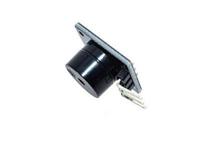 KY-006 Passive Piezo Buzzer 03