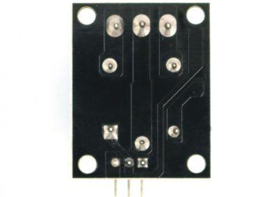 KY-019 relay module 04