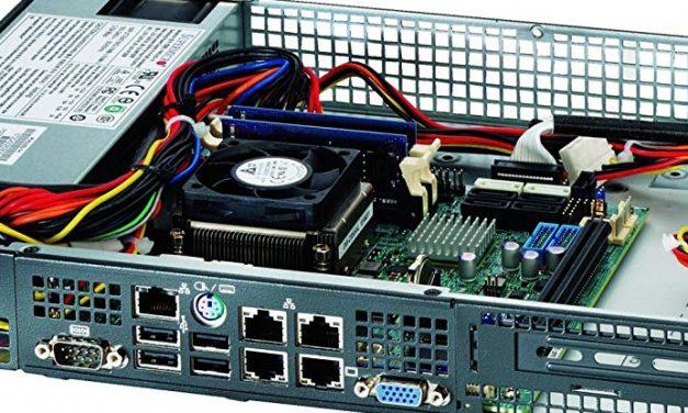 The Best pfSense Hardware for Businesses