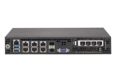Best pfSense Hardware for Business - SuperMicro E300-8D 0002