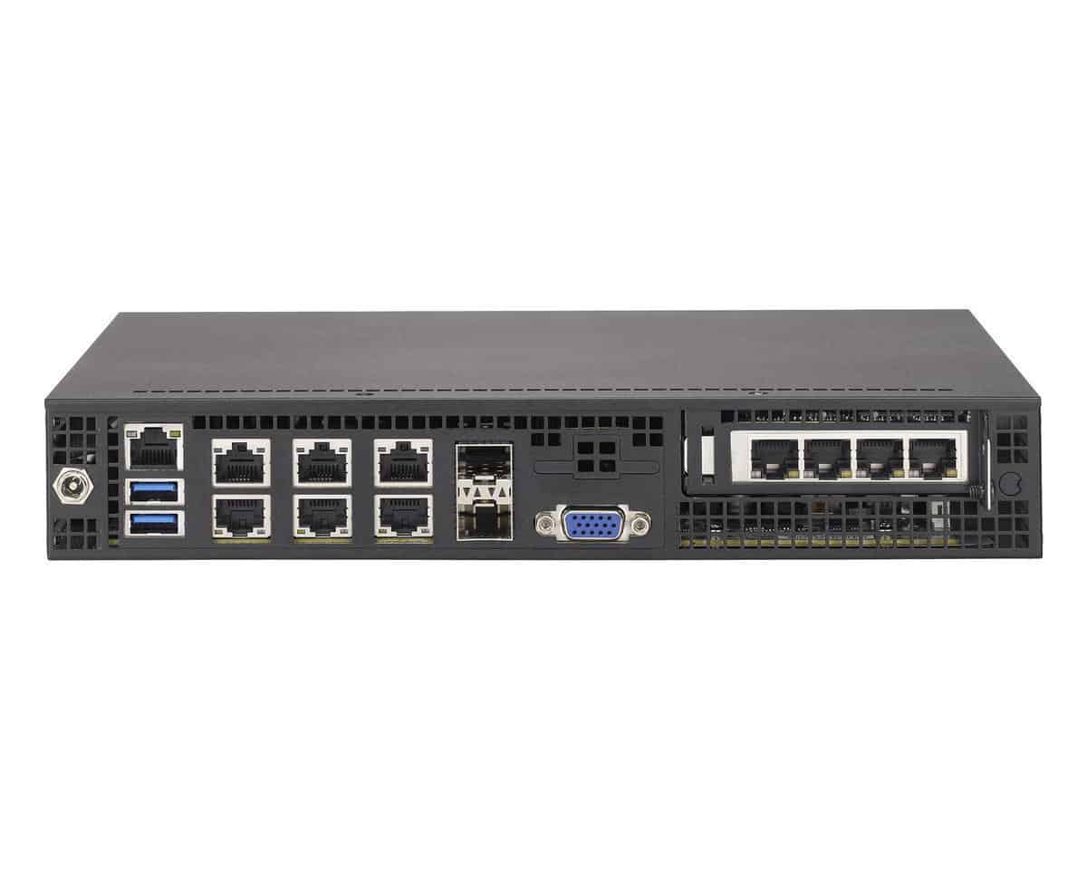 The Best pfSense Hardware for Businesses - The Geek Pub