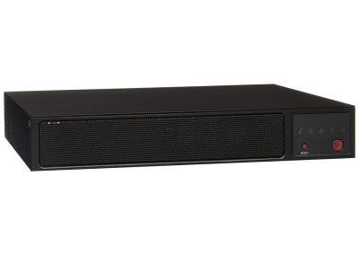 Best pfSense Hardware for Business - SuperMicro E300-8D 0003