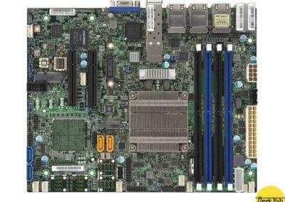 Best pfSense Hardware for Business - SuperMicro E300-8D 0005