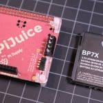 PiJuice Review – The Best Raspberry Pi Battery Pack