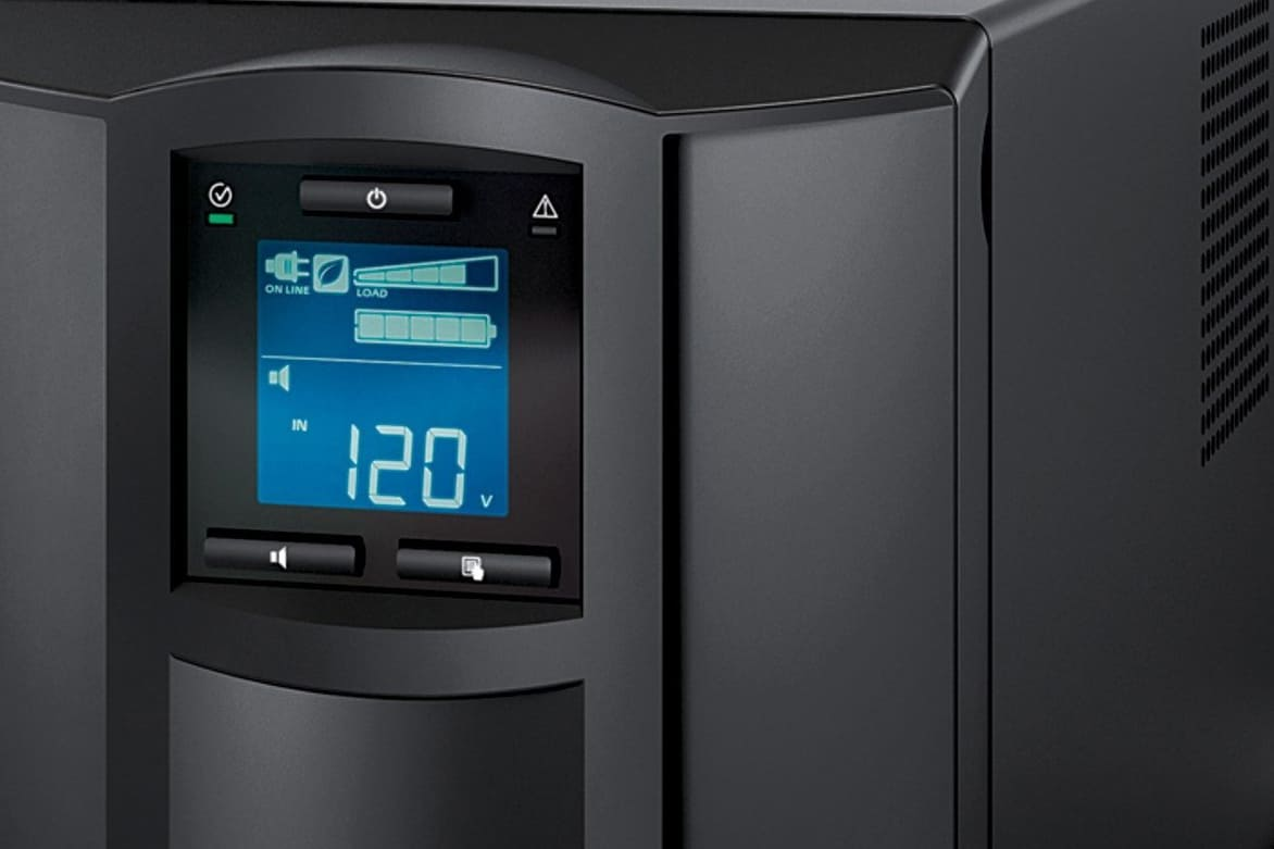 best ups for home use