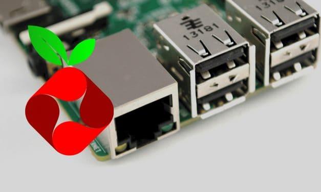 How to Setup a Raspberry Pi Ad Blocker