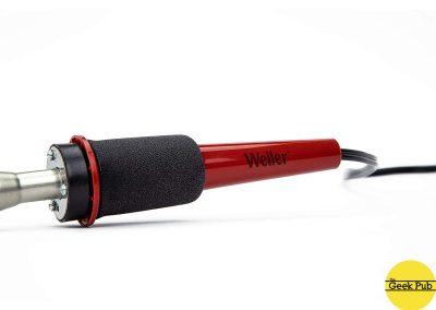 Weller WLC100