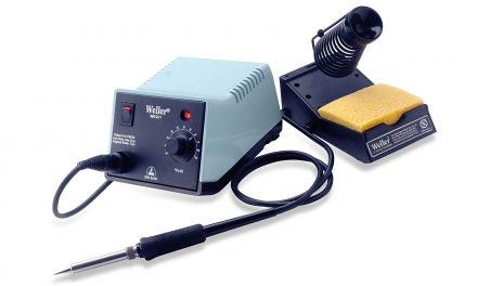 The Best Soldering Stations (Updated for 2021)