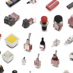 Types of Switches – Electronics Basics