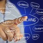 Why Being Coachable Matters!