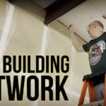 New Building Network