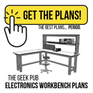 Download the electronics workbench plans!