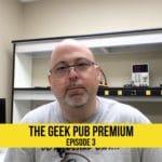Premium Episode 3 (06/20/2021)