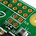 Arduino I2C Tutorial