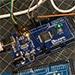 Arduino to Raspberry Pi I2C