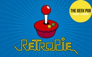 Where to download retropie roms legally